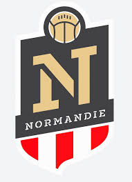 Site de football de normandie